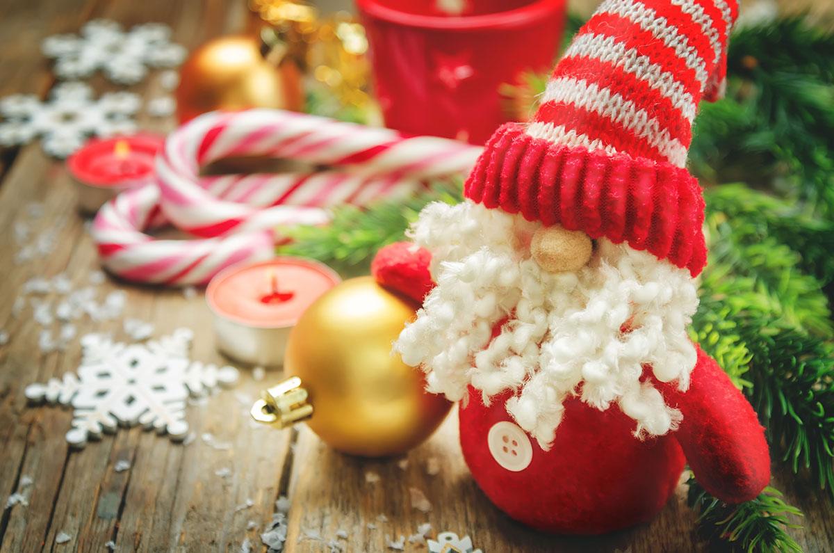 Resultado de imagen de navidades